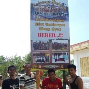 Baliho