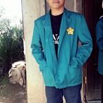 PhotoEditor360_1421989303016